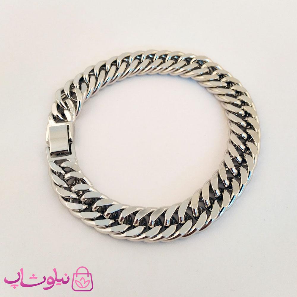 دستبند زنانه ژوپینگ کارتیه