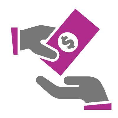 پرداخت در محل زیورآلات در نیلو شاپ